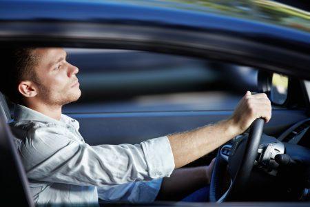 Как обжаловать лишение и вернуть водительские права