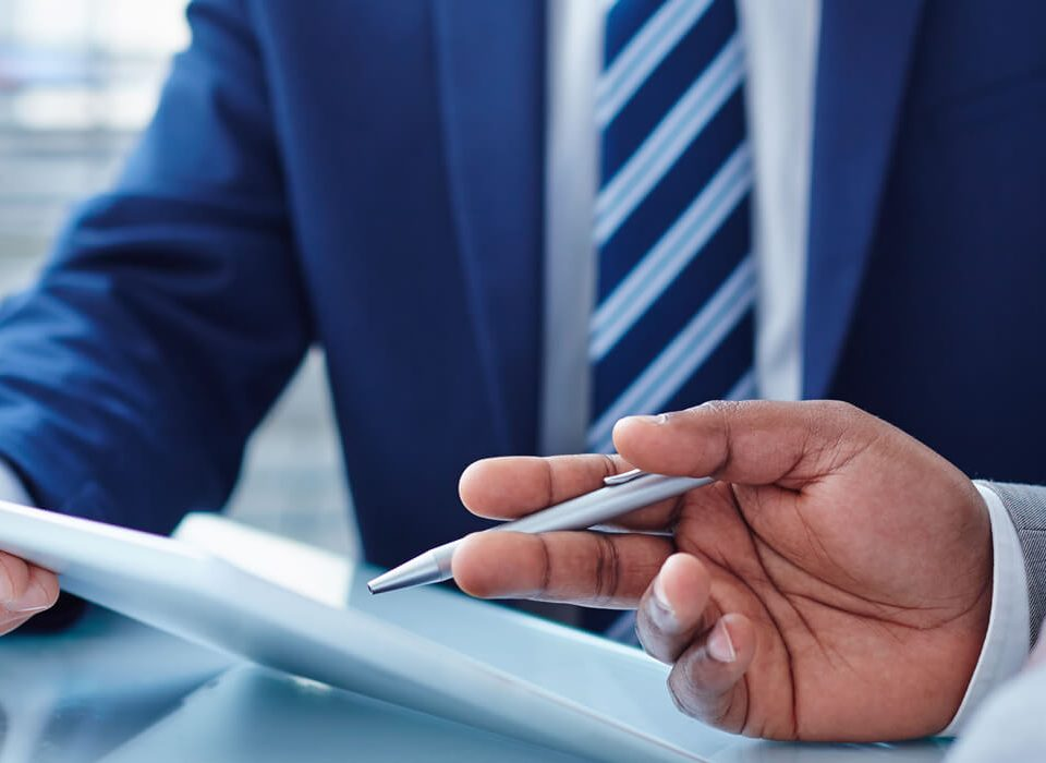 Отказаться от страховки по кредиту
