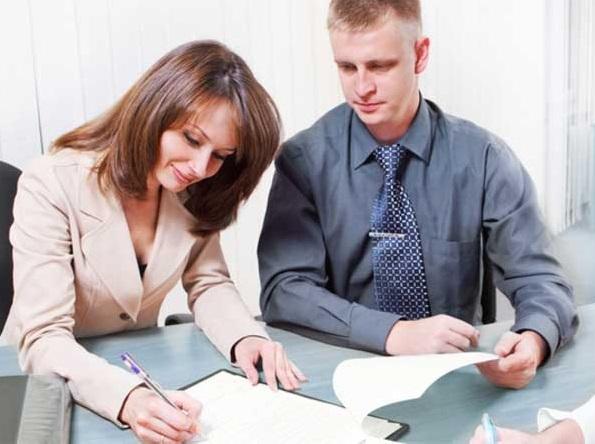 Согласие супруги на продажу доли в ООО